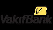 VakifBank Logo