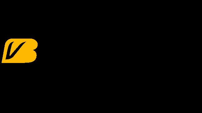 VakifBank Simbolo