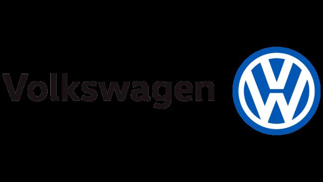 Volkswagen Simbolo