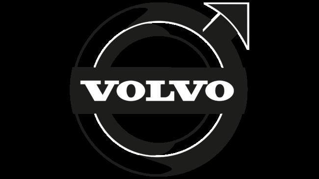 Volvo Emblema