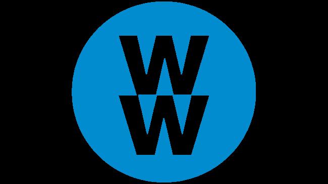 Weight Watchers Emblema