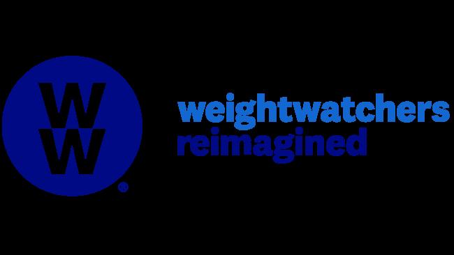 Weight Watchers Simbolo
