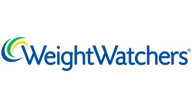 WeightWatchers Logotipo 2003-2012