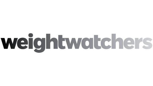 WeightWatchers Logotipo 2012-2018