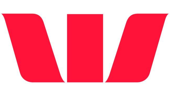 Westpac Banking Corporation Logotipo 2010-presente
