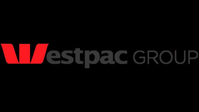 Westpac Banking Corporation Simbolo