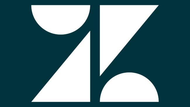 Zendesk Emblema