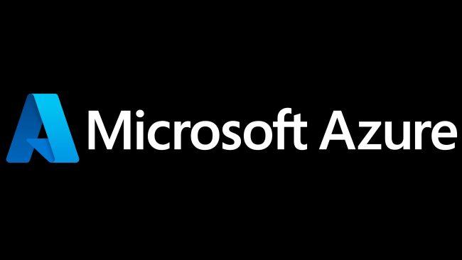 Azure Nuevo logo