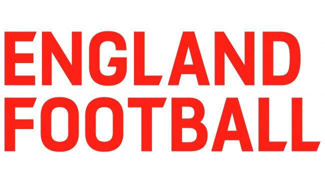England Football marca denominativa