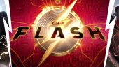 Flash Movie Logo