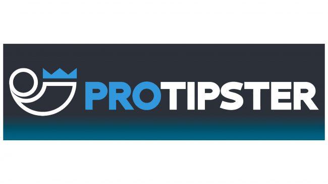 ProTipster Logo