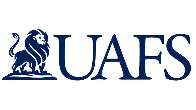 UAFS Nuevo Logotipo