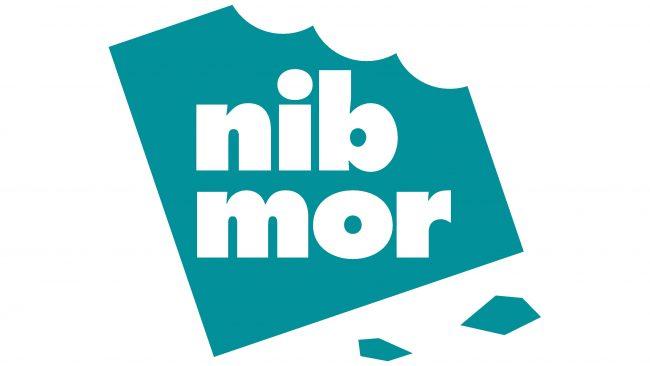 nibmor Logo