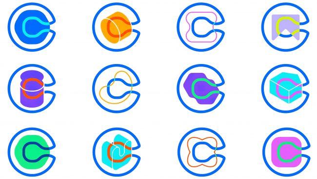 Calendly Emblema
