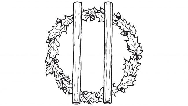 Celtic Druid Sigil Symbol
