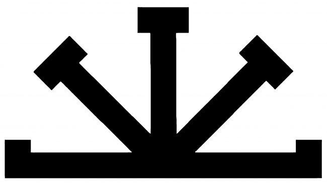 Celtic Imbolc Symbol
