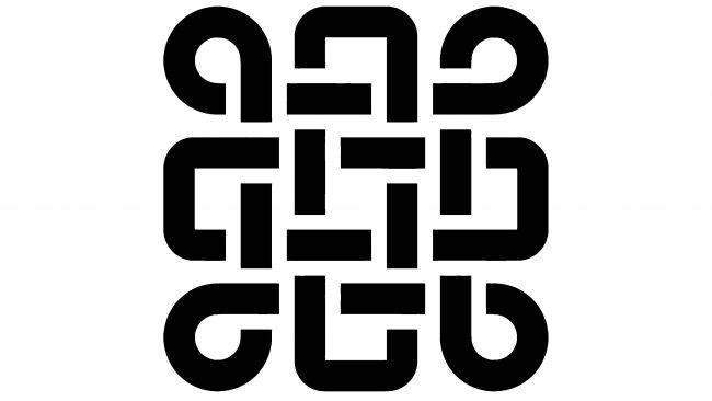 Celtic Samhain Symbol