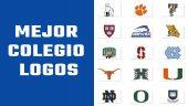 Mejor Colegio Logos