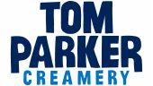 Tom Parker Creamery Logo