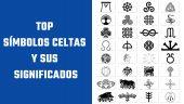 Top símbolos celtas y sus significados