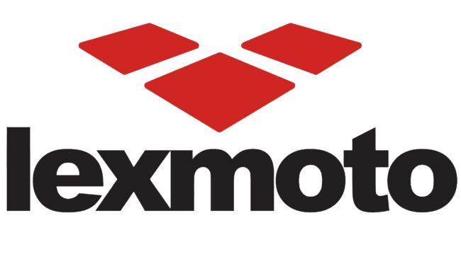 Lexmoto Logo