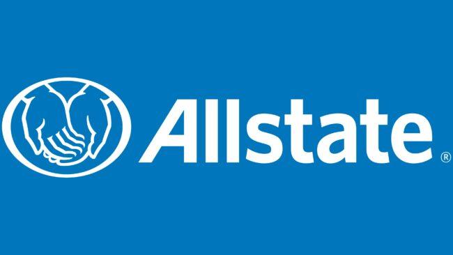 Allstate Emblema