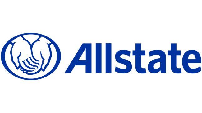 Allstate Logotipo 2006-presente