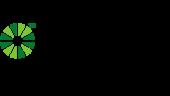 CenturyLink Emblema