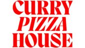 Curry Pizza House Logo
