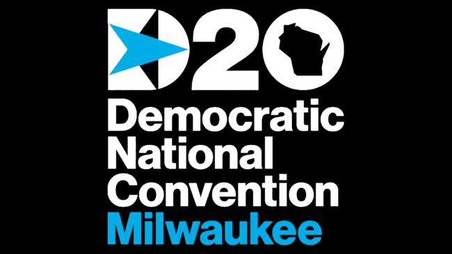 DNC Emblema