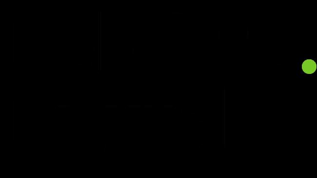 Deloitte Simbolo