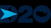 Democratic National Convention (DNC) Logo
