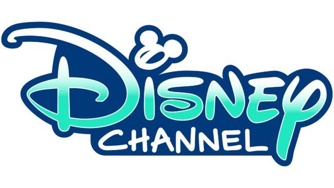 Disney Channel Logotipo 2019-presente