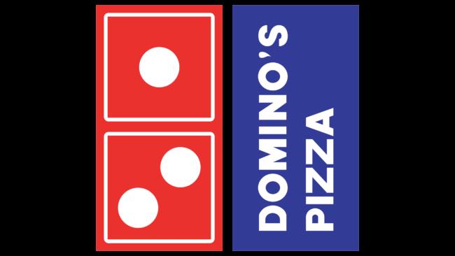 Dominos Emblema