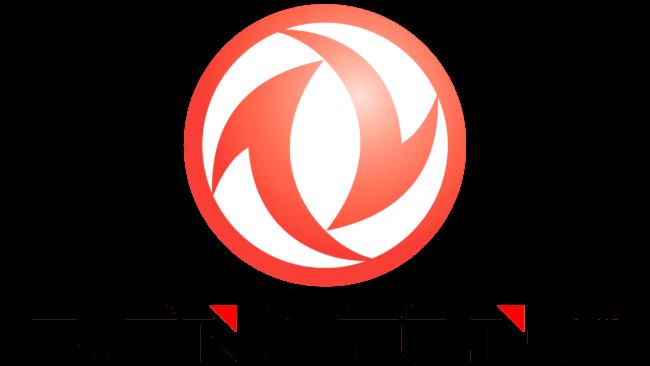 Dongfeng Emblema