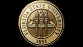 FSU Logo