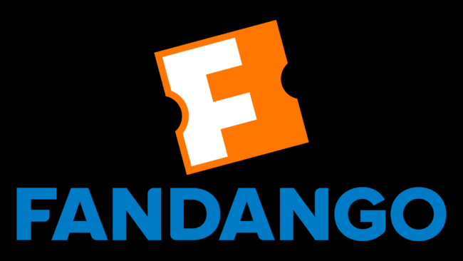 Fandango Emblema