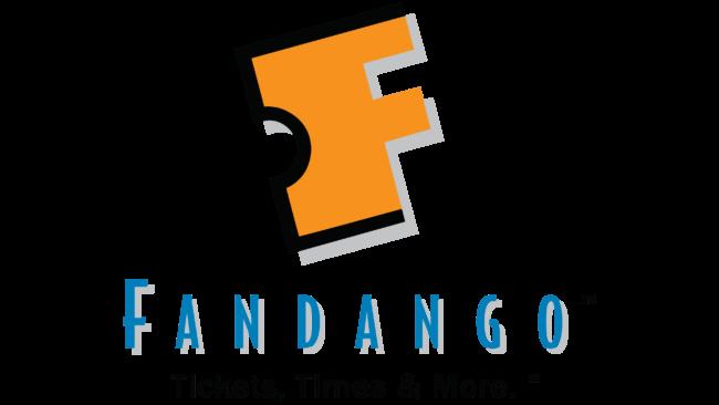Fandango Simbolo