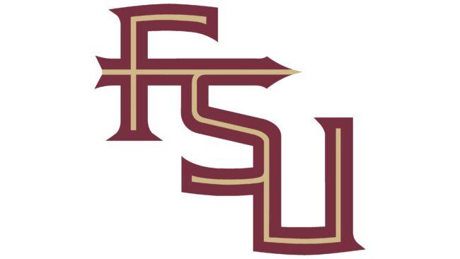Florida State University Simbolo
