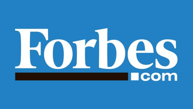 Forbes Emblema