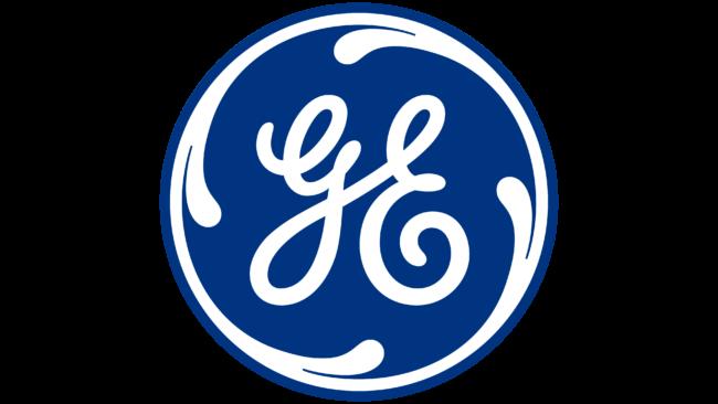 GE Emblema