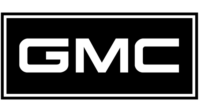 GMC Emblema