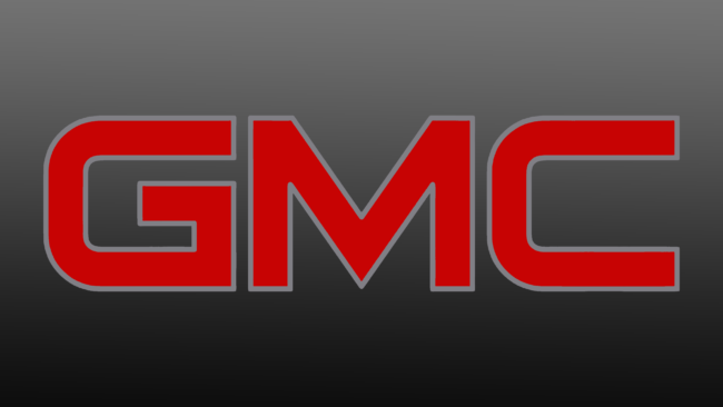 GMC Simbolo