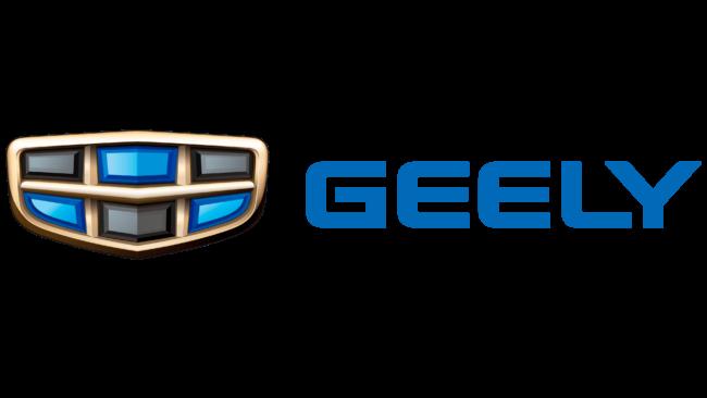 Geely Emblema