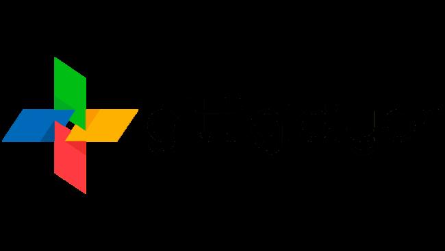 Gittigidiyor Emblema