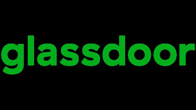 Glassdoor Emblema