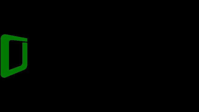 Glassdoor Simbolo