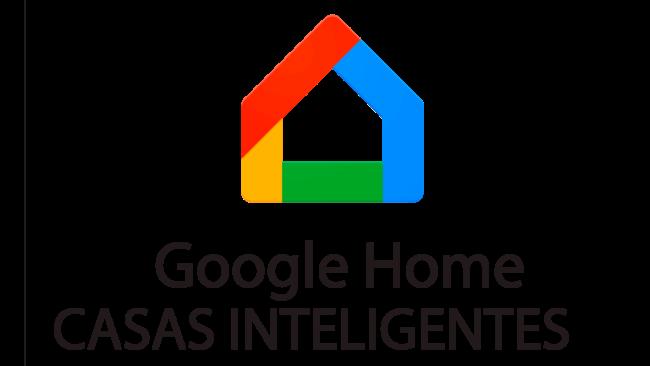 Google Home Simbolo
