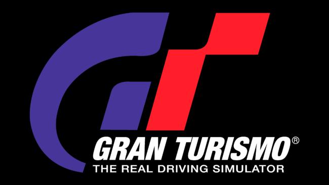 Gran Turismo Emblema
