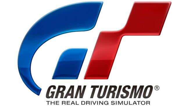 Gran Turismo Logotipo 2009-2013